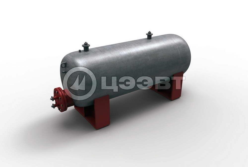 Кожухотрубный теплообменник Alfa Laval VLR12x25/140-3,0 Липецк