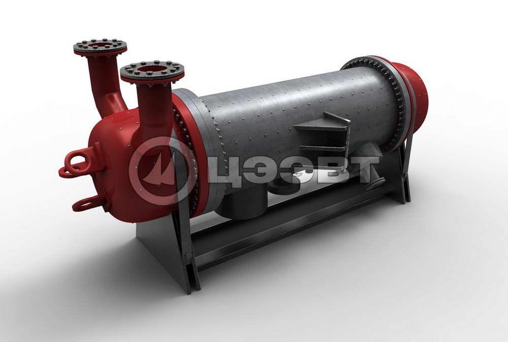Подогреватель низкого давления ПН 150-16-4 I Кемерово Кожухотрубный испаритель WTK QCE 393 Артём